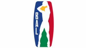 Basketbol Afrika Ligi, Ruanda ev sahipliğinde 16 Mayısta başlıyor