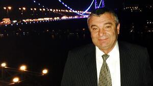 Tekirdağda iğrenç iddia sonrası iş adamı İrfan Pullukçu tutuklanmıştı Telefonları ile bilgisayarları inceleniyor