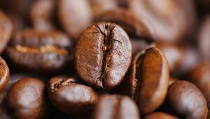 Kahvenin faydaları nelerdir Tüketirken bunlara dikkat