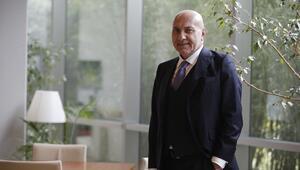 Samsunspor Başkanı Yüksel Yıldırım: Tanju Çolak, kendine iş yaratmak istiyorsan kusura bakma iş falan yok...