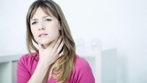 Lenfoma teşhisi nedir Lenfoma kanseri belirtileri ve tedavisi hakkında bilgiler
