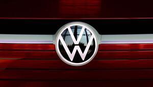 Yanlışlıkla yeni ismi duyurdular: Voltswagen of America