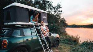Seyahat Aşığı Yolda bi Blog ile Gezginlik Üzerine