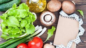 Alkali Diyeti Nedir, Nasıl Yapılır Alkali İçeren Besinlerin Listesi
