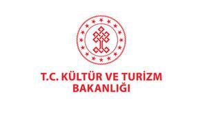 Kültür ve Turizm Bakanlığından tescilli kültür varlıklarının kullandırılması duyurusu