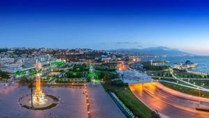 İzmir, Muğla, Antalya ilk sıralarda... Ev fiyatlarına ne oldu