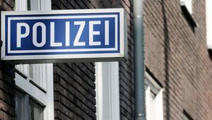 Alman polisinde bir aşırı sağcı skandalı daha
