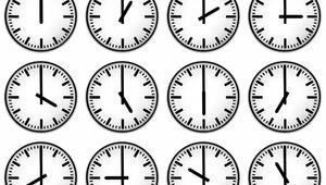 02.20 Ne Demek 02.20 Ters Saat Anlamı Nedir Ve Ne Anlama Gelir