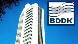 BDDK idari personel alımı yapacak Başvurular başladı