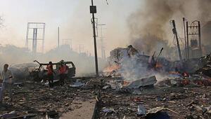 BMye göre Fransa, Malide 3 Ocakta düzenlenen hava saldırısında 19 sivili öldürdü
