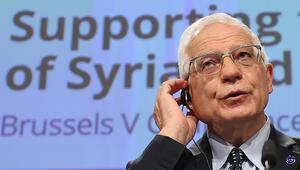 Birleşmiş Milletlerden Suriyeye yardım çağrısı