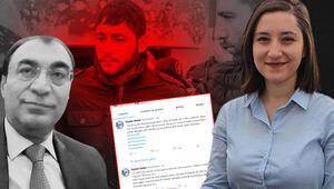 Ceren Damarın annesinden yürek burkan sözler Katilin avukatına tepki...