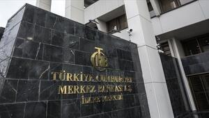 TCMB Banka Meclis ve Denetleme Kurulu üyeleri belli oldu