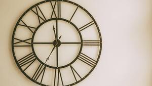 13.31 Ne Demek 13.31 Ters Saat Anlamı Nedir ve Ne Anlama Gelir