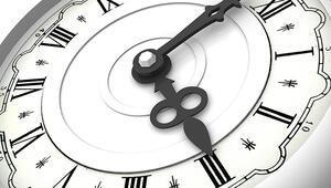 23.32 Ne Demek 23.32 Ters Saat Anlamı Nedir Ve Ne Anlama Gelir