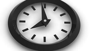 Saatlerin Anlamı 2021 - Çift, Aynı Ve Ters Saatlerin Anlamları