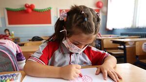 Ankarada yüz yüze eğitim kararı