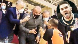 İşte Mustafa Cengizi ayağa kaldıran olay