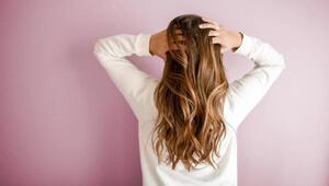 Bilinçsiz uygulanan saç maskeleri kelliğe neden olabilir