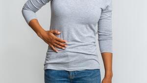 Apandisit nedir Apandisit ağrısı nerede olur, nasıl anlaşılır