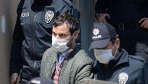Trabzonda Oksijen tüpüyle doktora saldırdı, kırdığı camın parasını ödedi ama cezadan kurtulamadı