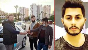 Antalyadaki tüyler ürperten cinayette yeni gelişme İstenen ceza belli oldu