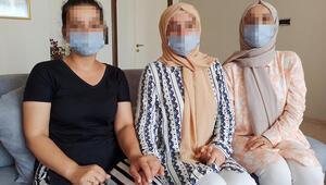 3 kızına cinsel istismarda bulunduğu iddia edilen baba beraat etti