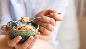 FODMAP diyeti nedir, nasıl yapılır İşte FODMAP diyetinde tüketilen besinler