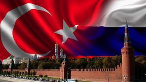 Rusya Dışişleri Bakanı Lavrovdan Türkiye açıklaması