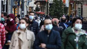 Bu hafta sonu sokağa çıkma yasağı var mı 3-4 Nisan (cumartesi-pazar) sokağa çıkma yasağı hangi illerde İstanbul, Ankara, İzmir ve il il son duru
