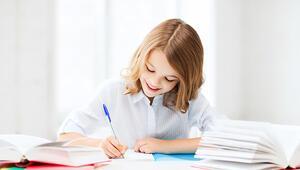 Uzaktan eğitimde çocuğunuza rehberlik ediniz