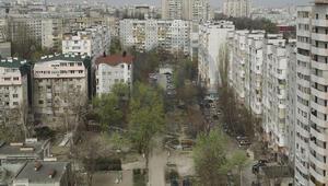 Moldovada koronavirüs nedeniyle yeniden OHAL ilan edildi