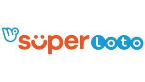 Süper Loto çekiliş sonuçları canlı yayında ilan edildi - 1 Nisan Süper Loto millipiyangoonline sonuç sorgulama ekranı yayınlandı