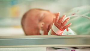 Koronavirüs salgınının korkutan sonucu: Anne-bebek ölümleri üç kat arttı