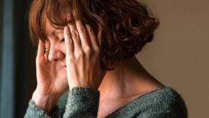 Menopoz nedir, belirtileri nelerdir Menopoz döneminde dikkat edilmesi gerekenler
