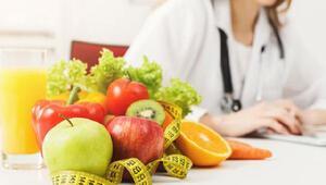"""""""Artan nüfus ve gıda israfı gelecek nesiller için tehdit"""