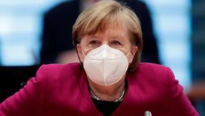 Merkel konuştu, tartışma başladı: Almanya neden birlikte hareket edemiyor
