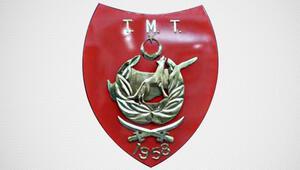 Türk Mukavemet Teşkilatı nedir İşte TMT hakkında merak edilenler