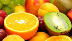 C vitamini eksikliği belirtileri nelerdir İşte C vitamininin faydaları