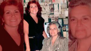 Güzin Abla'nın bilinmeyen hikayesini anlattı: Annem 35 yaşında hayata küstü