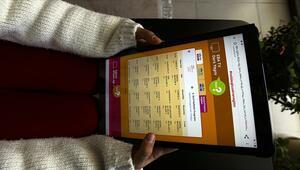 Bakan Selçuk: 26 ilimize 27 bin 445 tablet bilgisayar setini ulaştırıyoruz