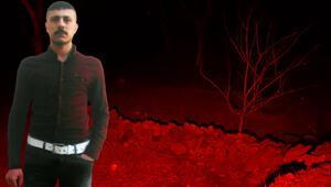 Cansız bedeni gömülü halde bulunmuştu... Korkunç cinayetin perde arkası ortaya çıktı