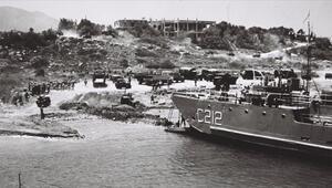 Kıbrıs Barış Harekatı ne zaman oldu İşte Kıbrıs Barış Harekatının tarihçesi