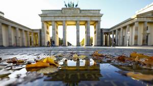 Berlin tedbirleri sertleştirdi