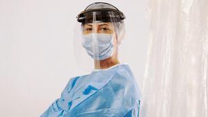 Tıbbi cihazlara pandemi dopingi