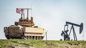 Lavrov, ABD'yi suçladı: Suriye'nin petrol ve buğdayıyla PKK'yı finanse ediyor