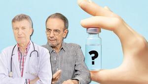 Uzmanlara sorduk: Hangi aşıyı yaptırmalı