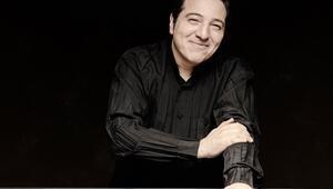 Fazıl Say: Türk bestecilerini tanıtmak en büyük hayallerimden biriydi