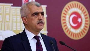 Anayasa Mahkemesi, HDPli Ömer Faruk Gergerlioğlu kararının gerekçesini açıkladı
