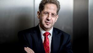 Eski istihbaratçı CDU'dan aday mı olacak